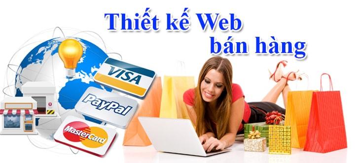 Thiết kế web tại Nam Định